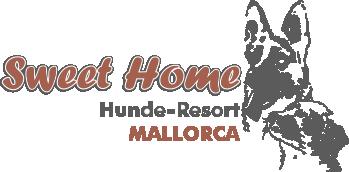 Sweet Home Hunde-Resort